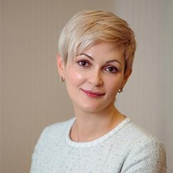 Анастасия Швабская