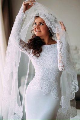 Свадебная прическа и макияж от топ-стилиста Анжелики Мавриной Студия причесок и макияжа Анастасии Швабской