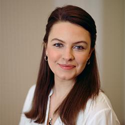 Виктория Лазурная